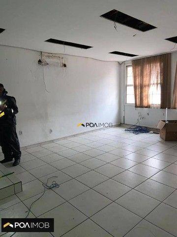 Loja para alugar, 400 m² por R$ 9.900,00/mês - Centro - Porto Alegre/RS - Foto 17