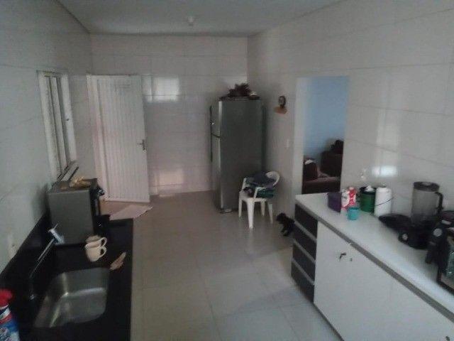 2 casas no mesmo lote * Rua São Francisco * Setor Santo André * Aparecida de Goiânia - Foto 13