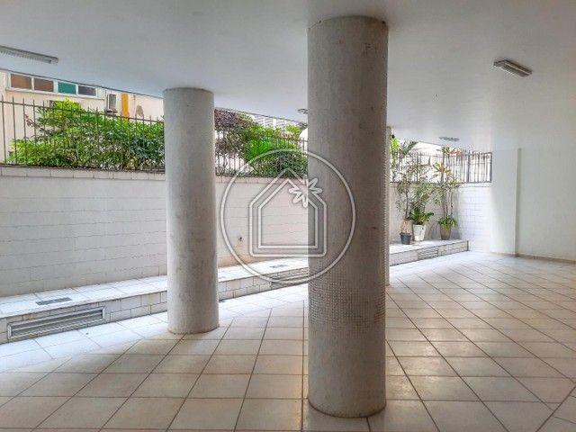 Apartamento à venda com 3 dormitórios em Copacabana, Rio de janeiro cod:900577 - Foto 16