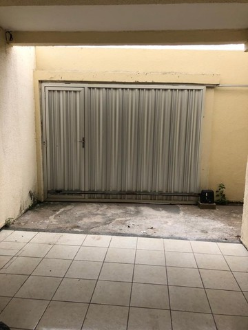 Ótima casa no bairro Salinas (3 Quartos com garagem) - Foto 2