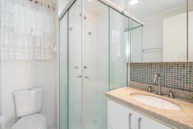 Apartamento à venda, 74 m² por R$ 290.000,00 - Campo Comprido - Curitiba/PR - Foto 11
