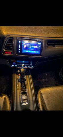 Carro de garagem  - Foto 6