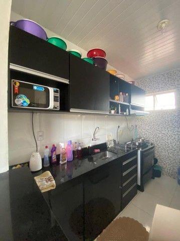 Apartamento a venda  - Foto 3