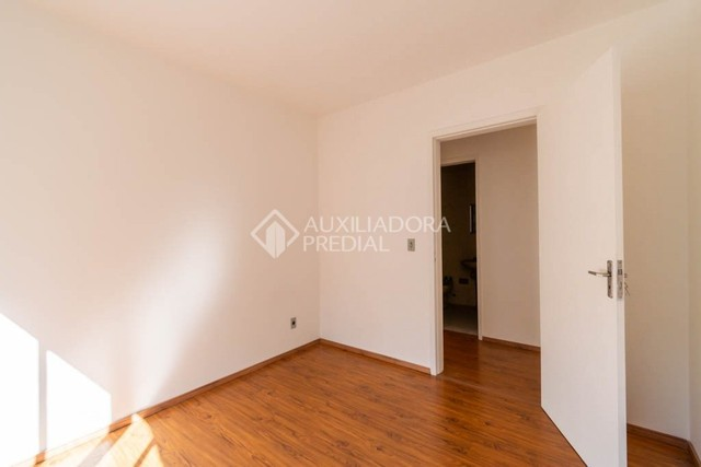 Apartamento para alugar com 2 dormitórios em Auxiliadora, Porto alegre cod:309657 - Foto 13