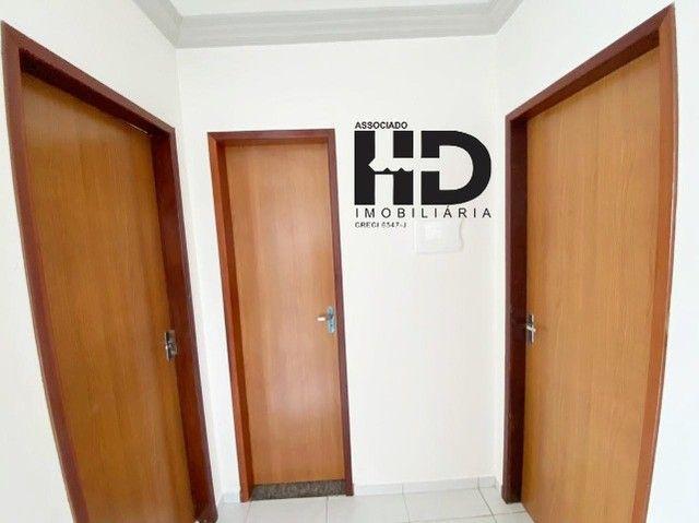 Cidade das Rosas, 2 quartos 1 suíte, e banheiro social, área de serviço e garagem. - Foto 11