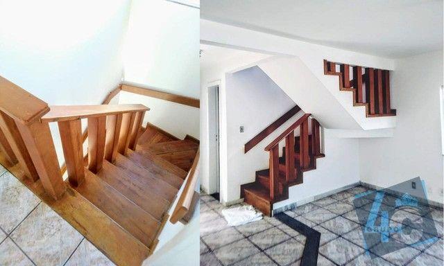 Casa com 3 dormitórios à venda por R$ 450.000 - Coroa Vermelha - Santa Cruz Cabrália/BA - Foto 3