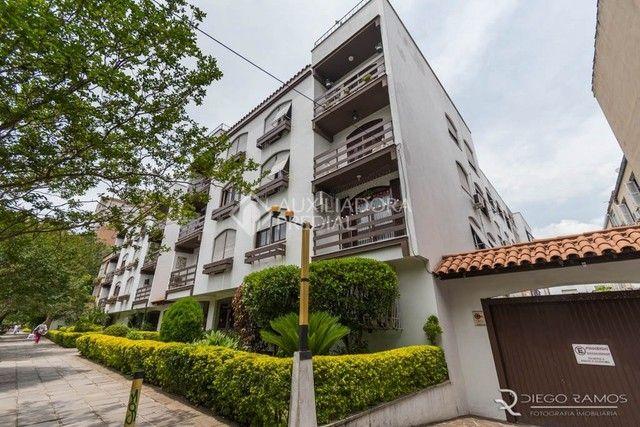 Apartamento para alugar com 2 dormitórios em Auxiliadora, Porto alegre cod:309657 - Foto 10