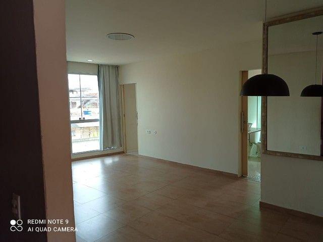 Aluga-se apartamentos no bairro sernamby  - Foto 6