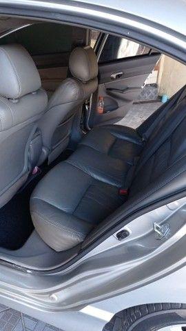 Honda New Civic LXS 2008. - Foto 4