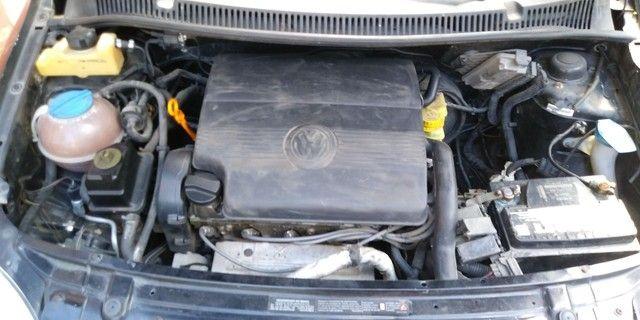 VW/ FOX 1.0 - Foto 3