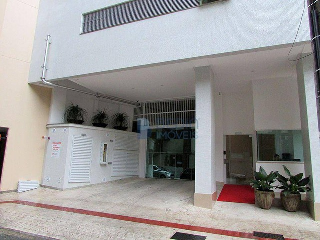 Apartamento 3 suítes Centro, Balneário Camboriú. - Foto 3