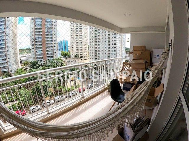 3/4  | Imbuí | Apartamento  para Alugar | 92m² - Cod: 8617 - Foto 5