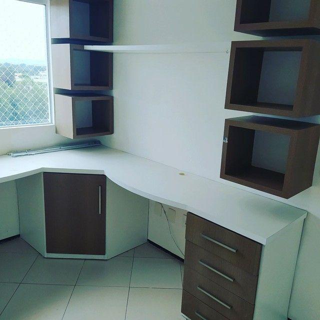 Apartamento! - Foto 5