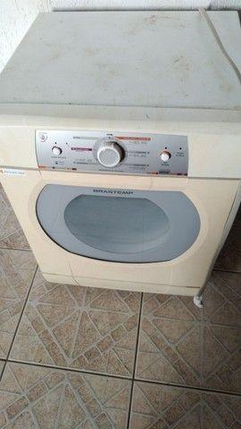 Secador de ropa Brastemp - Foto 3