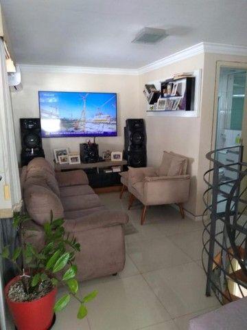 Apartamento para Venda em Salvador, Jardim das Margaridas, 2 dormitórios, 1 suíte, 2 banhe - Foto 2