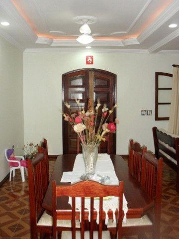 Casa 4 Quartos 2 Suítes no centro de Bacaxá, aceita carta - Foto 4