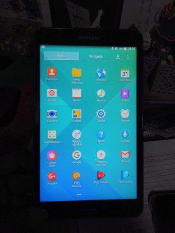 Galaxy tab 4 - Foto 2
