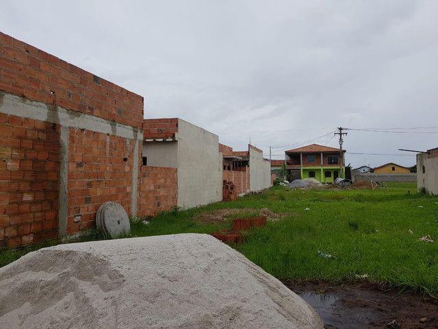 V736 terreno em Unamar - Foto 5