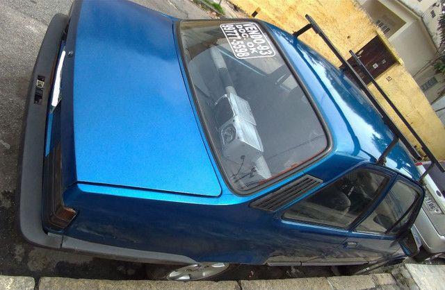 Chevette 93 - Foto 5