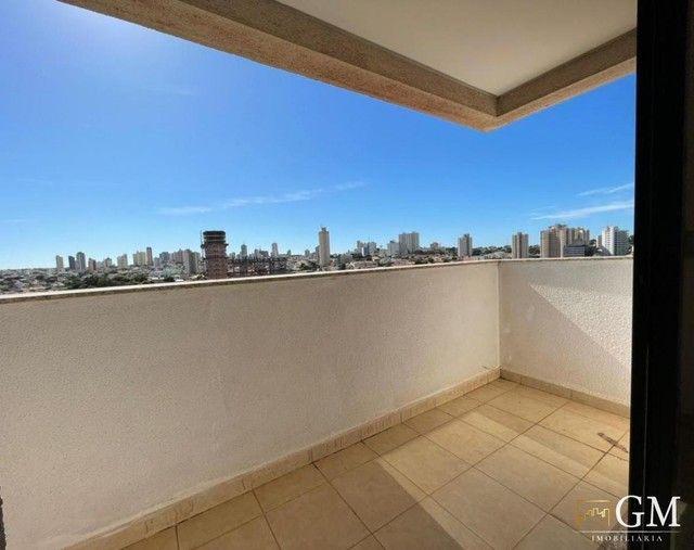Apartamento para Venda em Presidente Prudente, Vila Formosa, 4 dormitórios, 4 banheiros - Foto 8