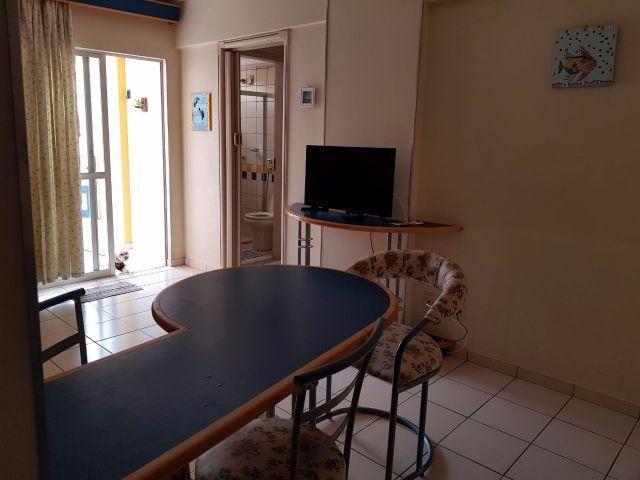 Apartamento e Flat em Caldas Novas temporada - Foto 9