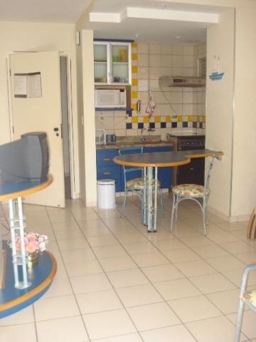 Apartamento e Flat em Caldas Novas temporada - Foto 8