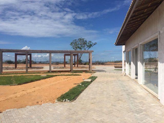 Portal do Mar - Panaquatira, Praia Verde Cod.1443 - Foto 7