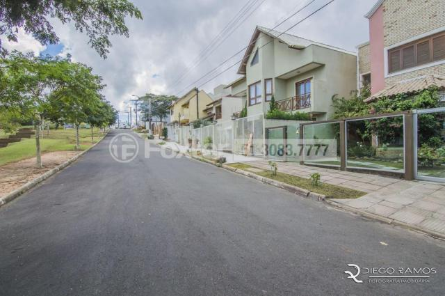 Terreno à venda em Morro santana, Porto alegre cod:173925 - Foto 14