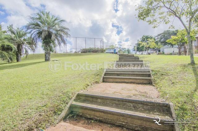 Terreno à venda em Morro santana, Porto alegre cod:173925 - Foto 10