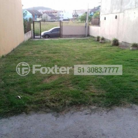 Terreno à venda em Hípica, Porto alegre cod:168158