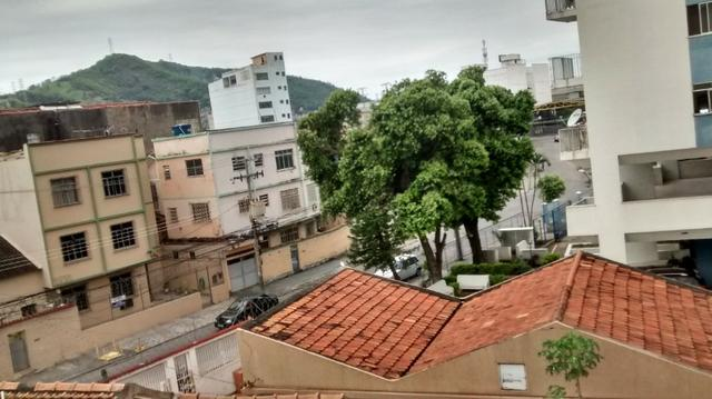Madureira 3 qtos aceita financiamento - Foto 16