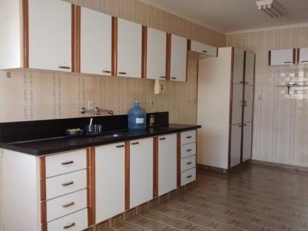 Casa para alugar com 3 dormitórios em Sumare, Ribeirao preto cod:L5390 - Foto 7