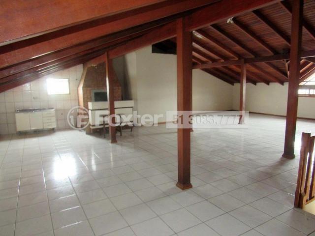 Prédio inteiro à venda em Vila santo ângelo, Cachoeirinha cod:165056 - Foto 13