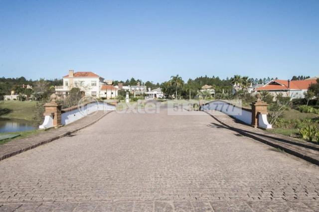 Casa à venda com 3 dormitórios em Belém novo, Porto alegre cod:169831 - Foto 20