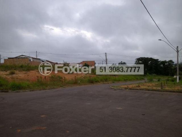 Terreno à venda em Mário quintana, Porto alegre cod:170045 - Foto 10