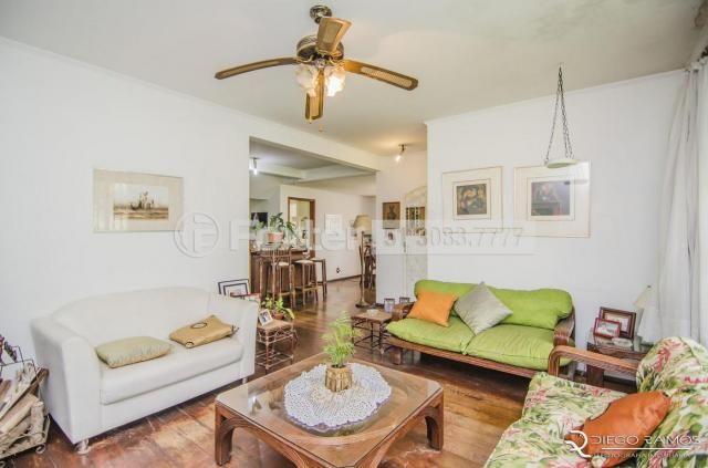Casa à venda com 5 dormitórios em Alto petrópolis, Porto alegre cod:164989 - Foto 3