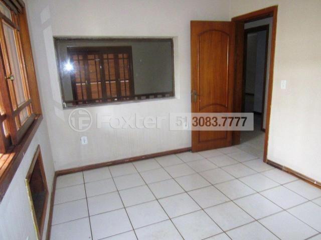 Prédio inteiro à venda em Vila santo ângelo, Cachoeirinha cod:165056 - Foto 20