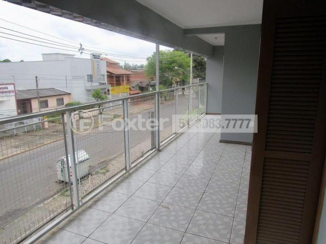 Prédio inteiro à venda em Vila santo ângelo, Cachoeirinha cod:165056 - Foto 6