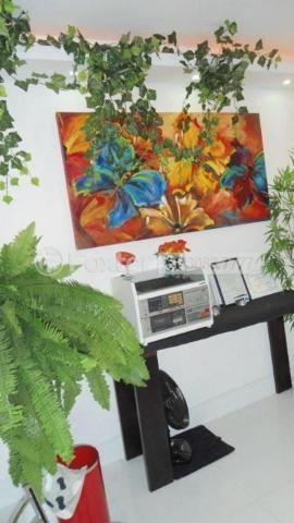 Escritório à venda em Boa vista, Porto alegre cod:168366 - Foto 9