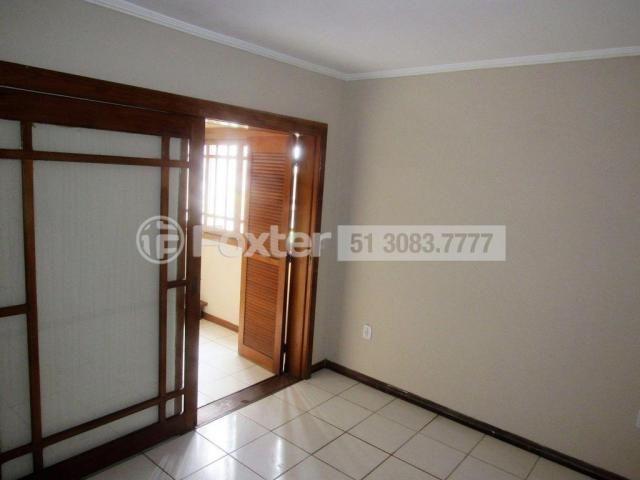 Prédio inteiro à venda em Vila santo ângelo, Cachoeirinha cod:165056 - Foto 19