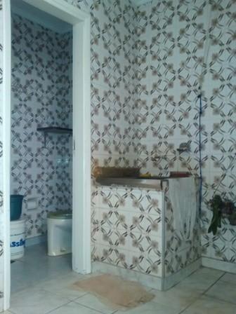 Casa para alugar com 3 dormitórios em Sumare, Ribeirao preto cod:L5390 - Foto 16