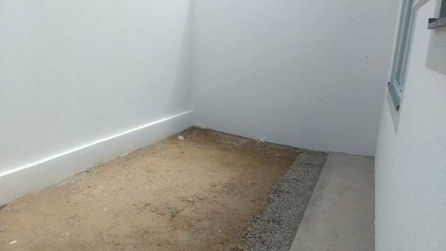 Casas pertinho de Messejana, 3 quartos 2 vagas fino acabamento - Foto 9
