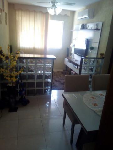 Apartamento, 02 dorm - engenho da rainha - Foto 18