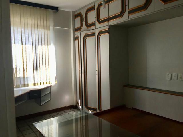 Apartamento Imbui Cond. Nova Era