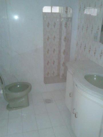 2 quartos Nova Suissa - Foto 4