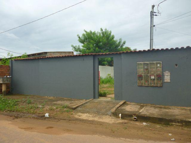 Apartamentos no bairro Conceição - AP0030