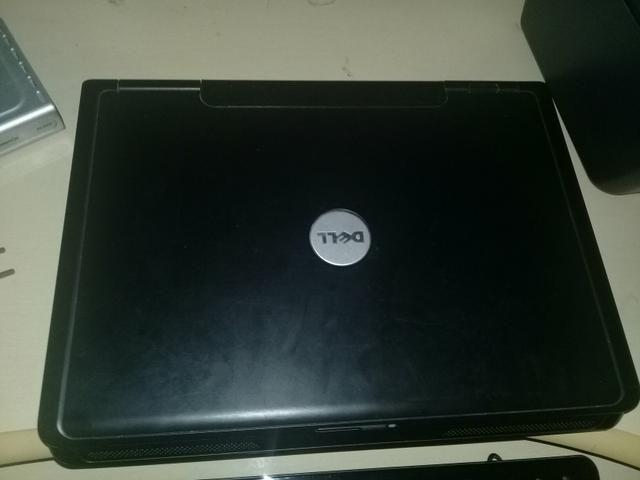 Notebook Dell Vostro 1000
