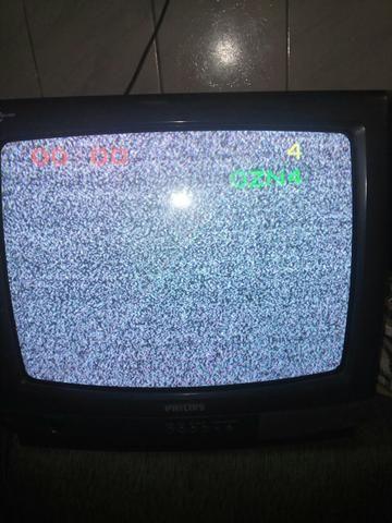 TV Doação