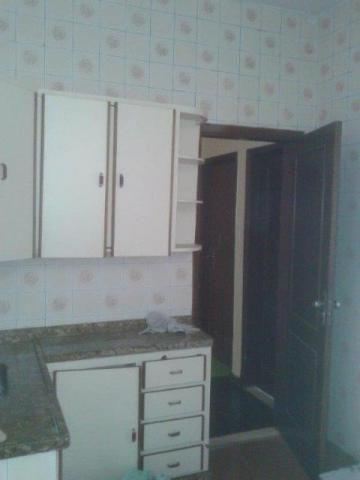 2 quartos Nova Suissa - Foto 7