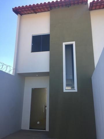Casa, Parque Sul, Montes Claros-MG